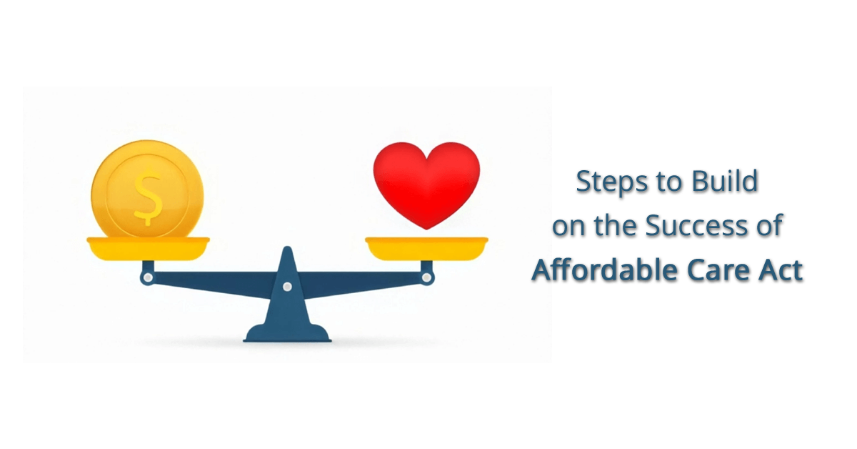 steps-to-build-success-of-affordable-care-act