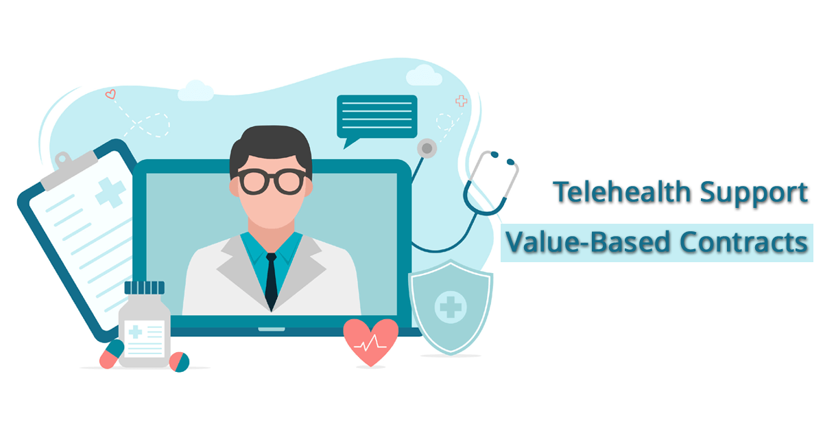 telehealth-on-remote-patient-monitoring