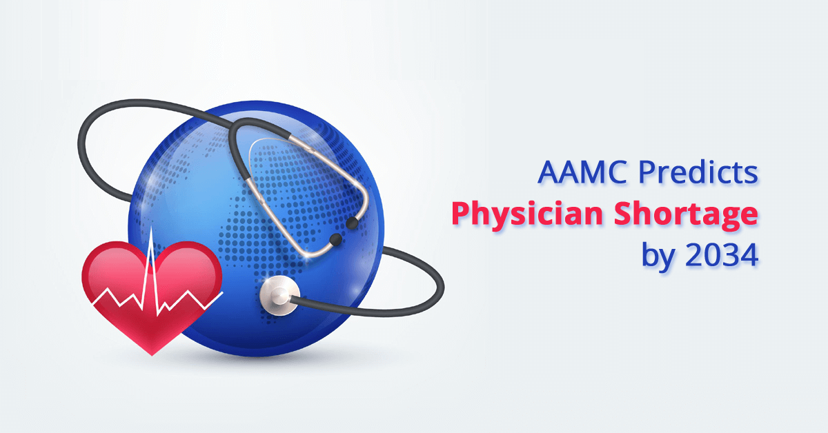 aamc-predicts-37k-to-124k-physician-shortage-by-2034