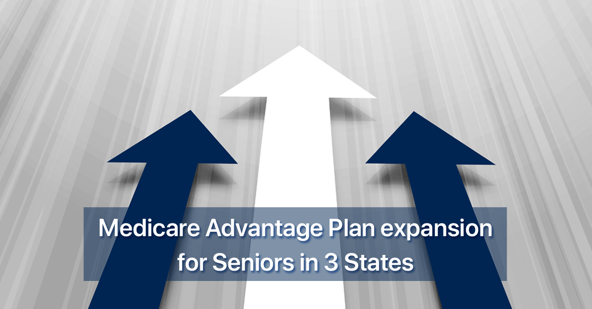 alignment-expands-medicare-advantage-for-seniors-in-3-states