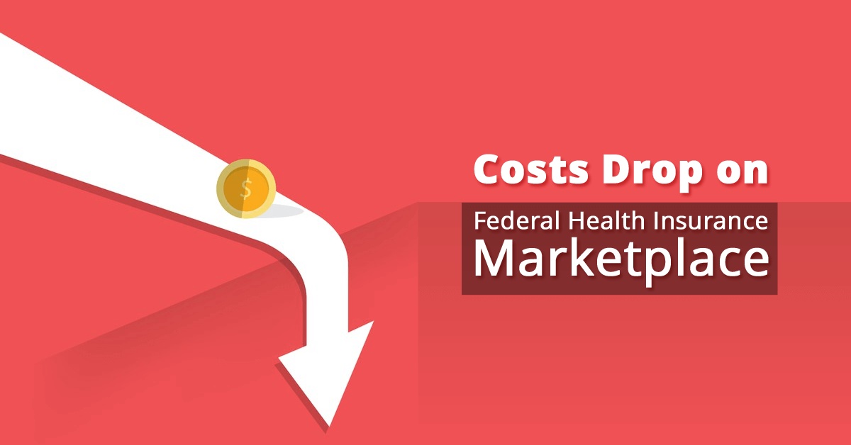 costs-continue-to-drop-on-federal-health-insurance-marketplace