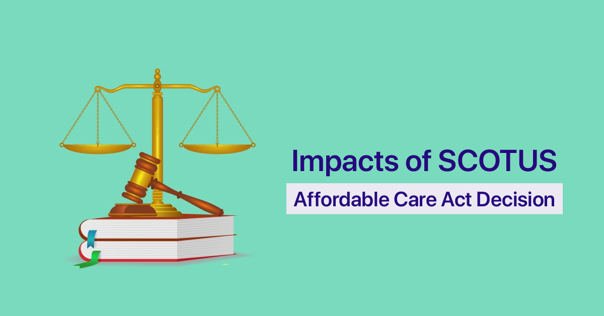 experts-consider-impacts-of-scotus-affordable-care-act-decision