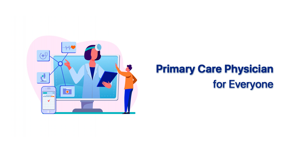 how-telemedicine-can-help-everyone-have-primary-care-physician