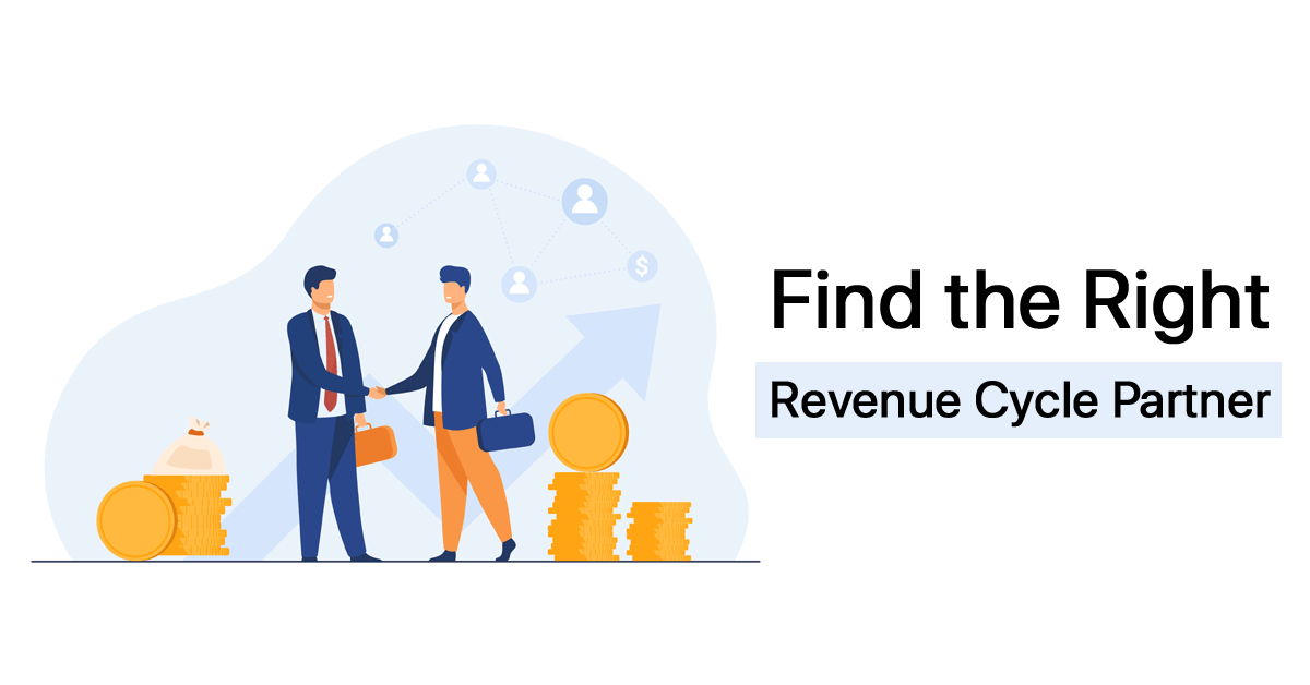 how-to-find-the-right-revenue-cycle-partner