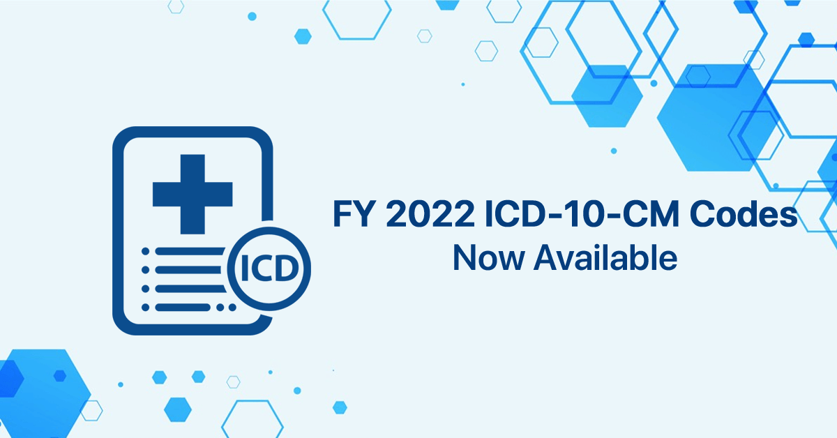 news-alert-fy-2022-icd-10-cm-codes-now-available