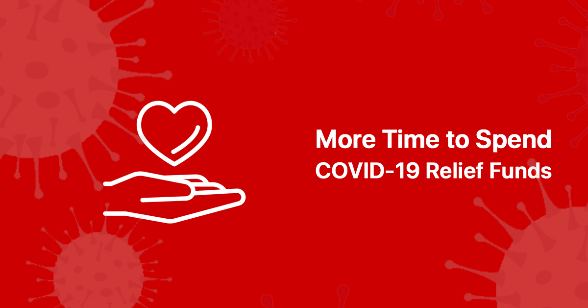 providers-still-want-more-time-to-spend-covid-19-relief-funds