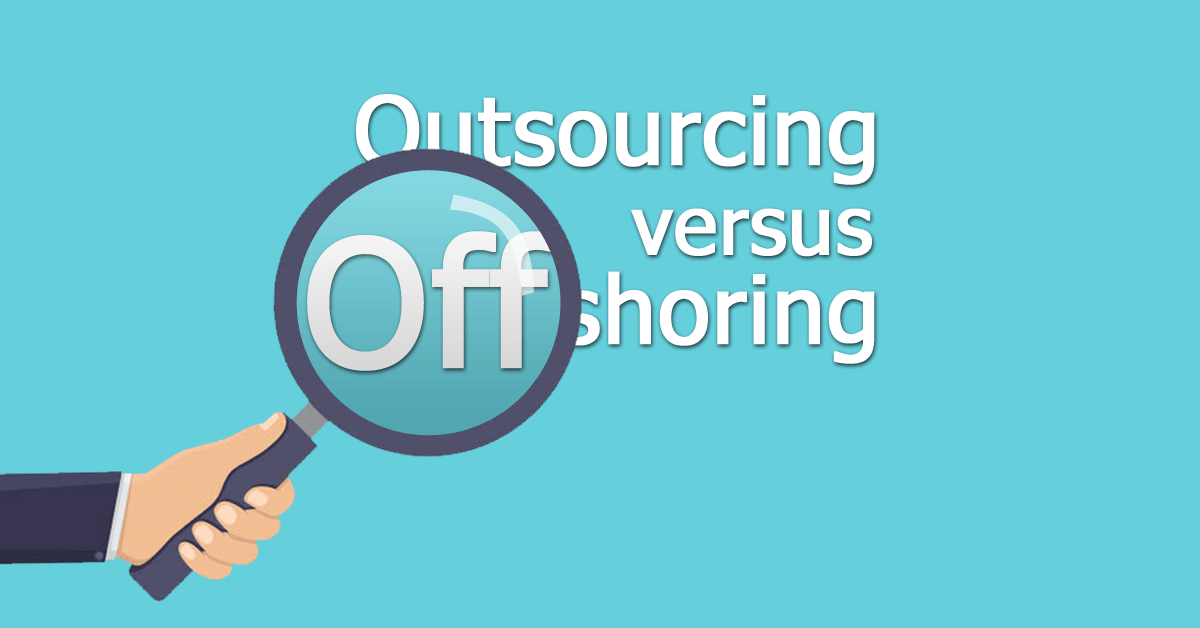 revealing-information-about-offshoring