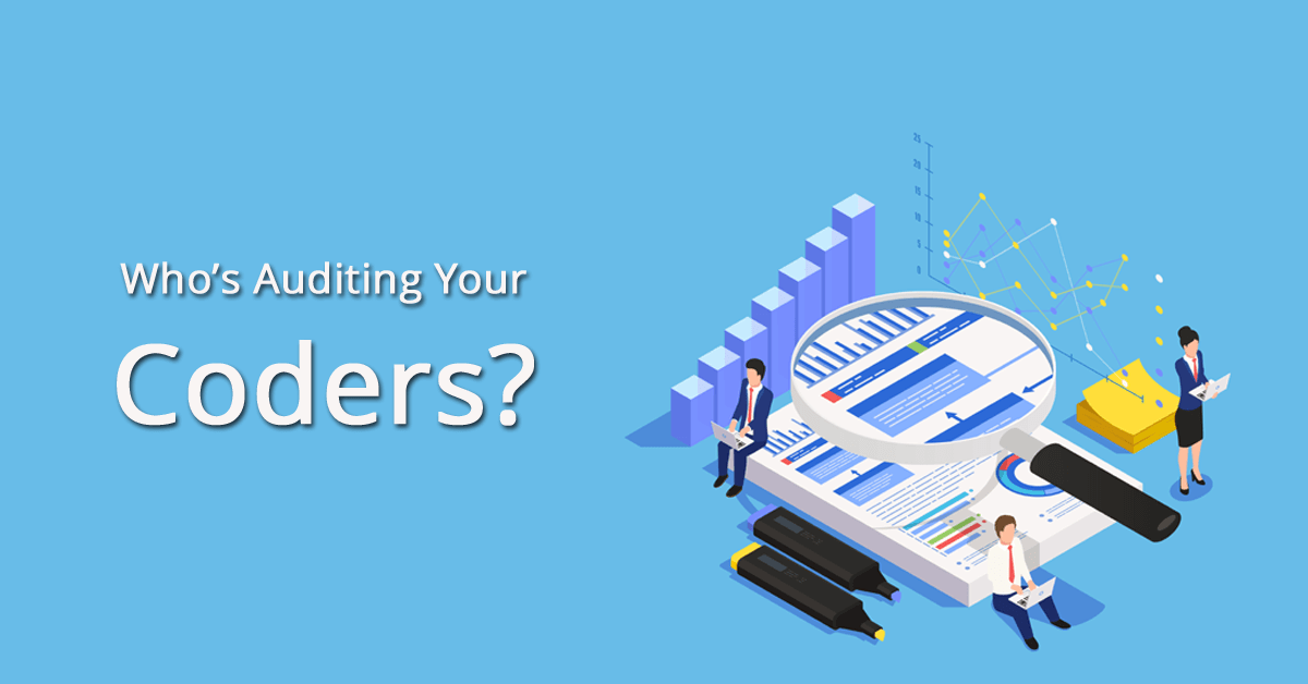 whos-auditing-your-coders