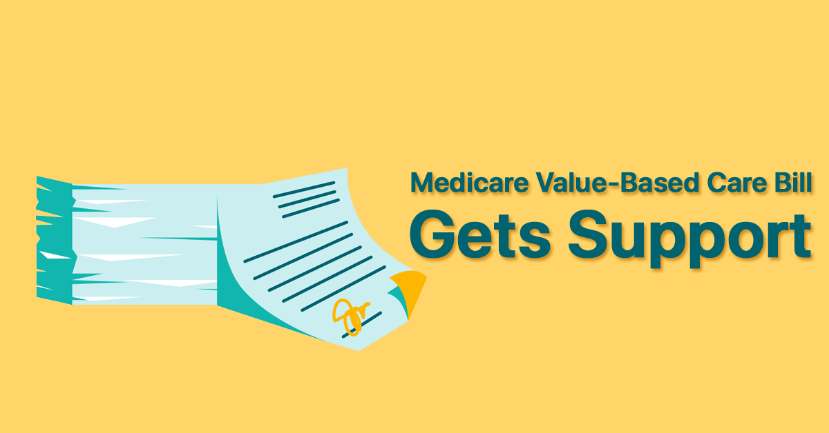 ahip-other-stakeholders-support-medicare-value-based-care-bill