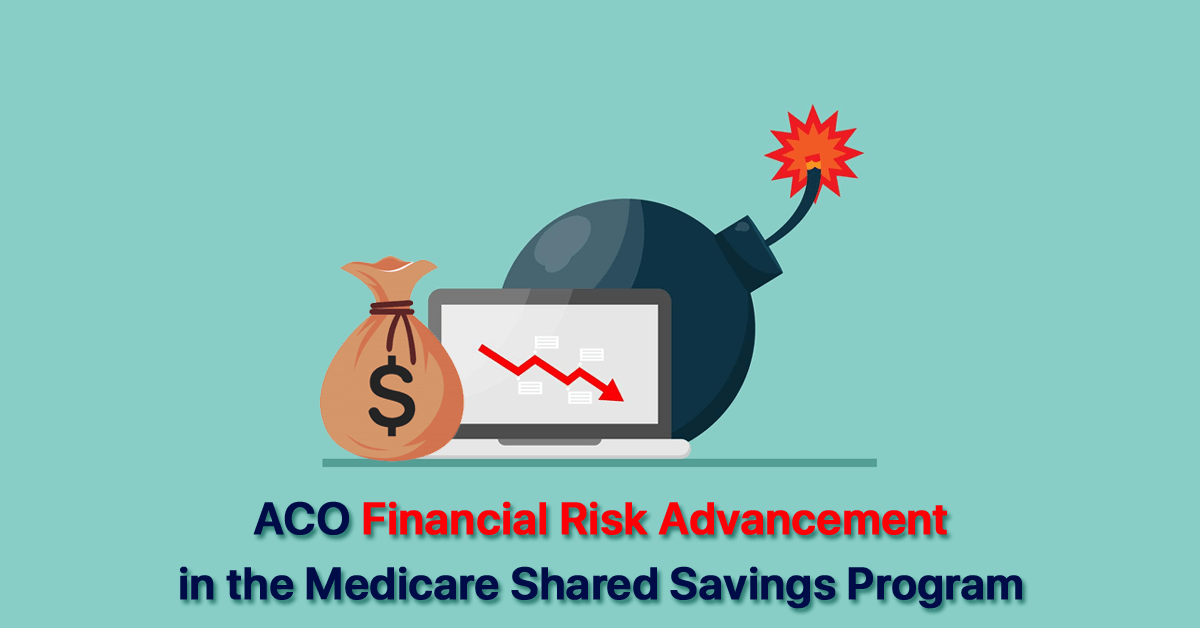 amga-to-cms-rethink-aco-financial-risk-advancement-in-mssp