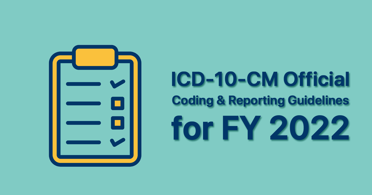 fy-2022-icd-10-cm-guidelines