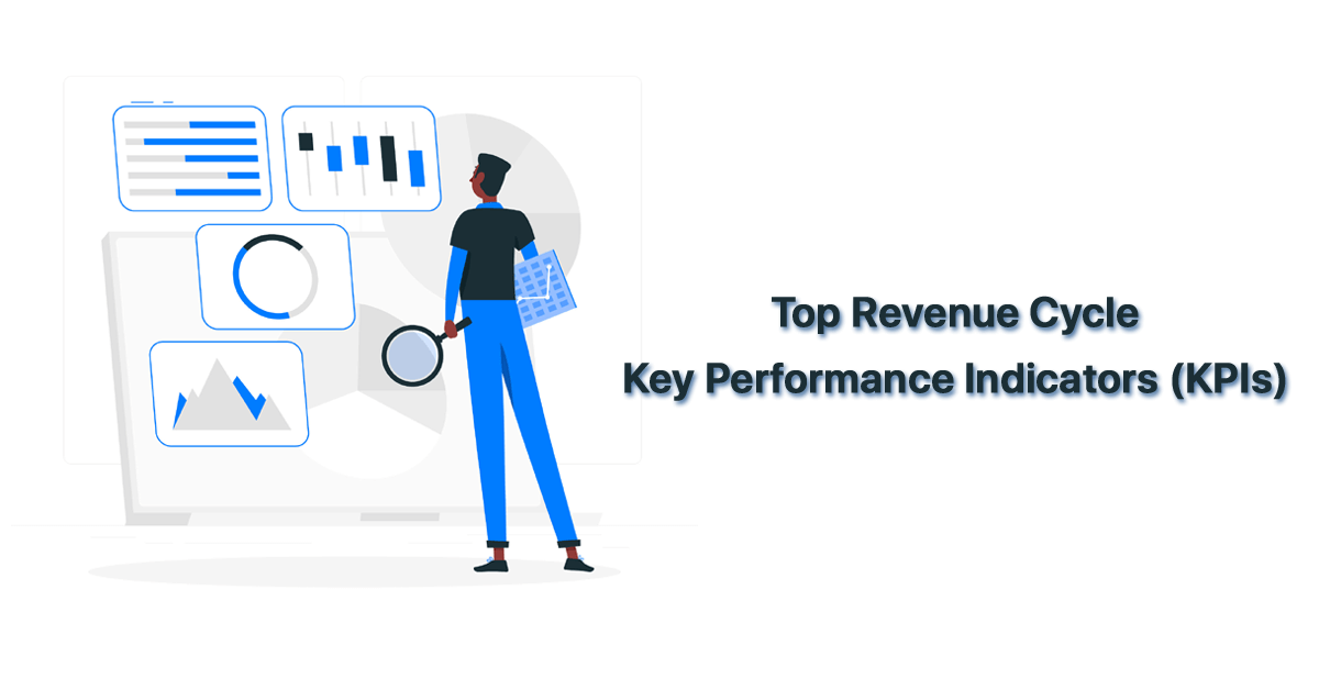 revenue-cycle-kpis-are-evolving-as-automation-takes-hold