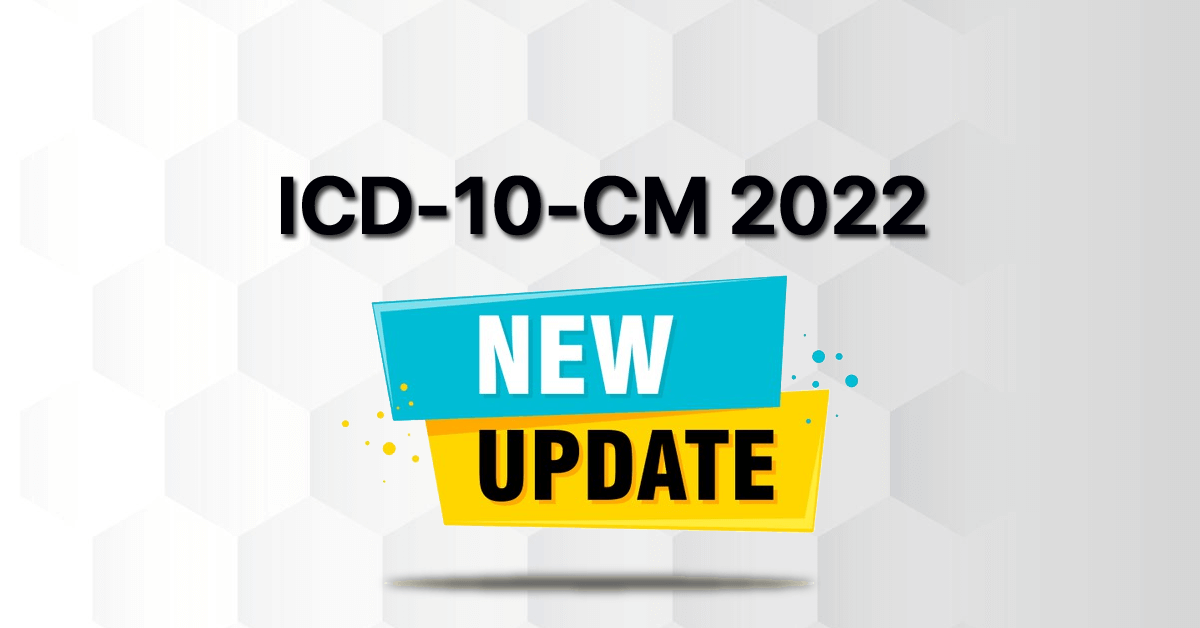 review-whats-new-for-icd-10-cm-2022
