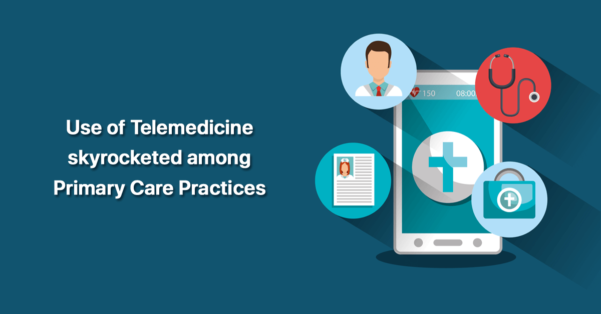 telemedicine-use-higher-among-pcps-with-value-based-payment