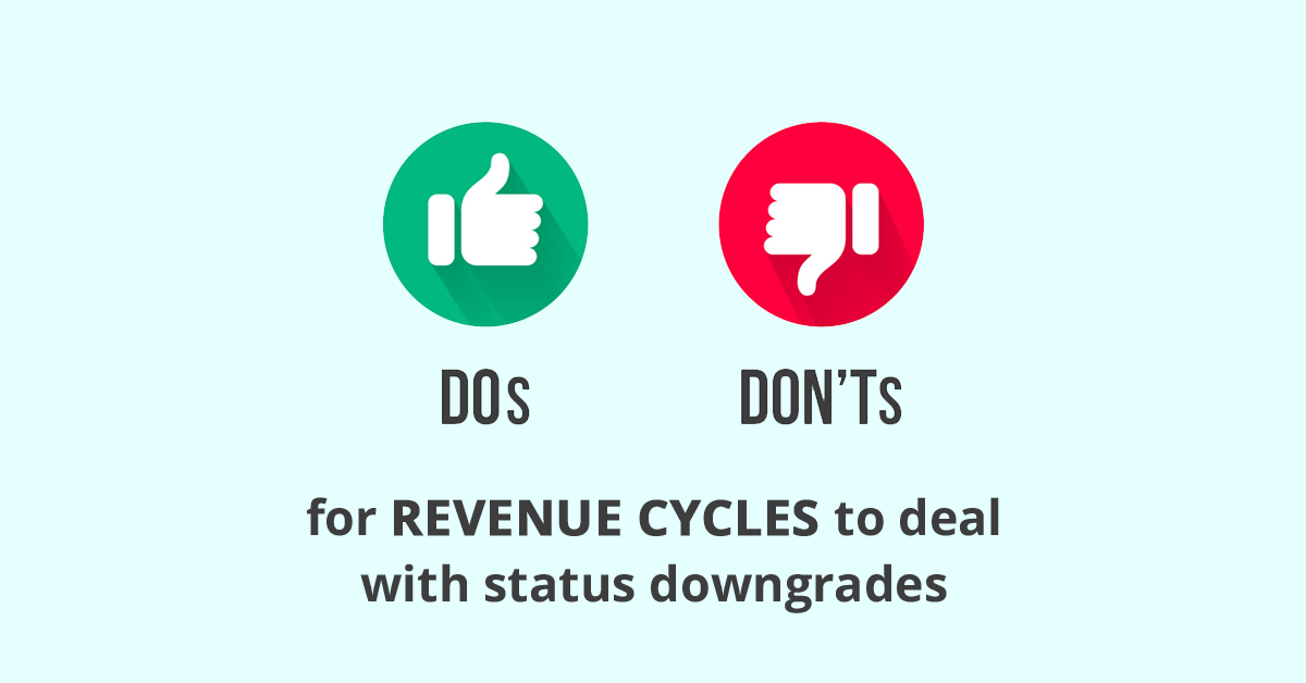 4-dos-and-donts-managing-inpatient-observation-status-downgrades