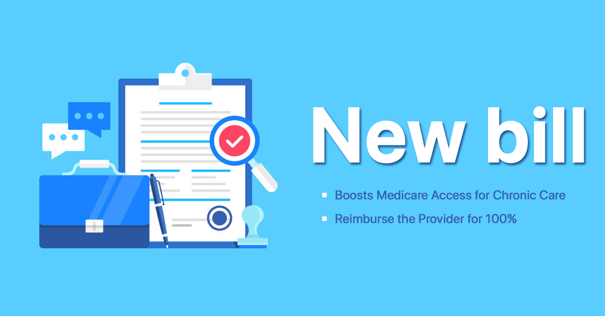 new-bill-aims-to-remove-coinsurance-requirement-for-medicare-enrollees-for-chronic-care