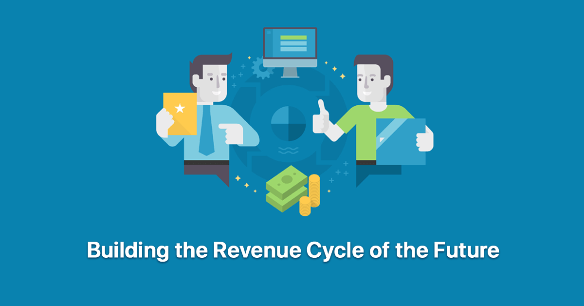building-revenue-cycle-future-people-process-technology